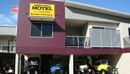Nambour Heights Motel - Accommodation Airlie Beach