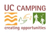 UC Camping Norval - Accommodation Airlie Beach