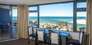 Centrepoint Holiday Apartments Caloundra - Accommodation Airlie Beach