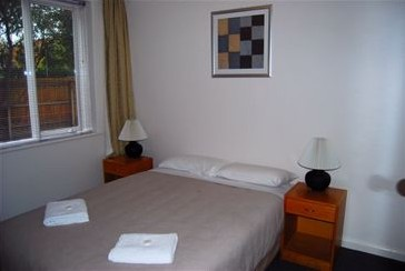 Armadale Serviced Apartments - Accommodation Airlie Beach