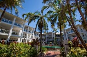 Beaches At Port Douglas - Accommodation Airlie Beach