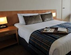 Rydges Cronulla Beach - Accommodation Airlie Beach