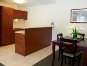 Quest Kew - Accommodation Airlie Beach