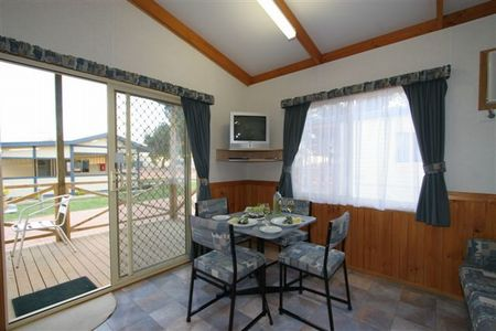 BIG4 Ceduna Tourist Park - Accommodation Airlie Beach