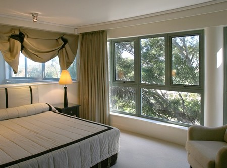 Hastings Park - Accommodation Airlie Beach