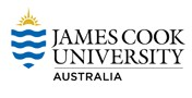 JCU Halls of Residence - Accommodation Airlie Beach