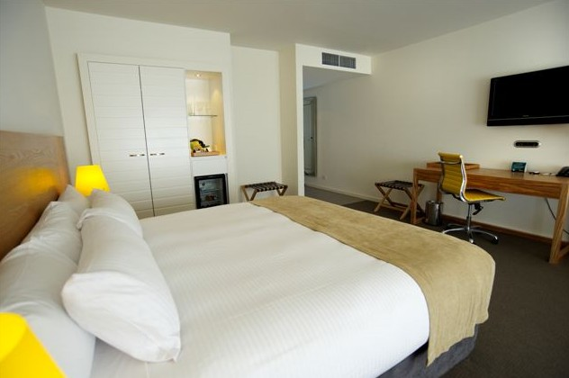 Quest Brighton - Accommodation Airlie Beach