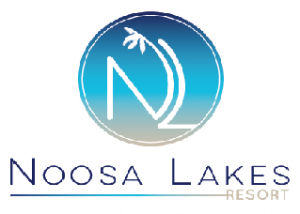 Noosa Lakes Resort - Accommodation Airlie Beach