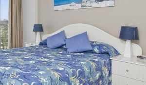 Mint Coolangatta Points North - Accommodation Airlie Beach