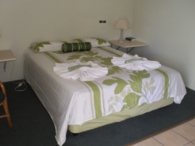 Caboolture Motel - Accommodation Airlie Beach