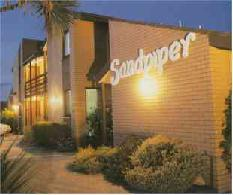 Sandpiper Holiday Apartments - Accommodation Airlie Beach