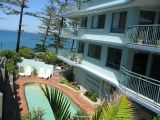 Campbells Cove - Accommodation Airlie Beach