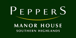 Peppers Manor House - Accommodation Airlie Beach