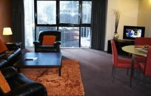 Best Western Riverside Apartments - Accommodation Airlie Beach