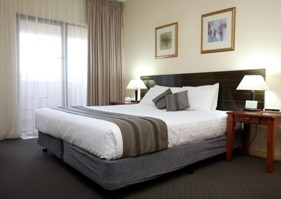 Boulevard On Beaumont - Accommodation Airlie Beach