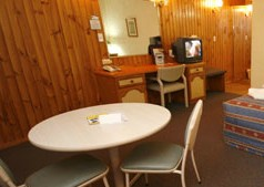 Best Western Blue Diamond Motor Inn - Accommodation Airlie Beach