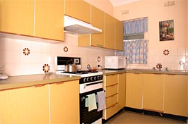 Greenways Apartments - Accommodation Airlie Beach