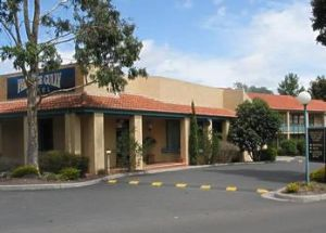 Ferntree Gully Hotel Motel - Accommodation Airlie Beach