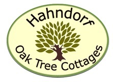 Hahndorf Oak Tree Cottages - Accommodation Airlie Beach