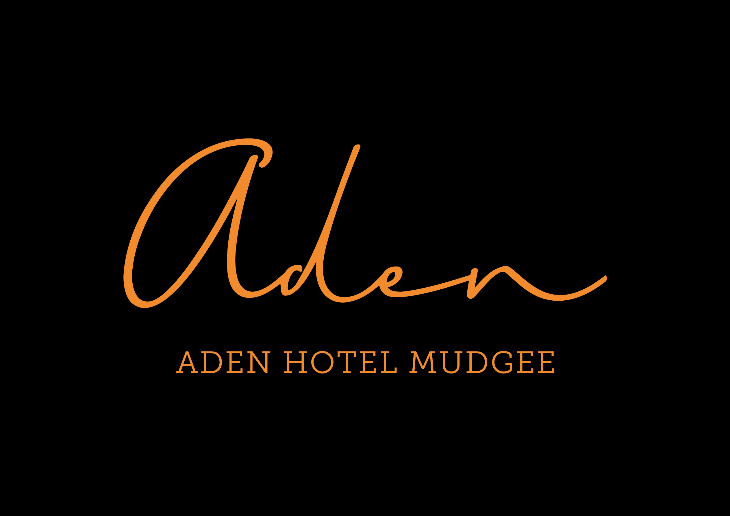 Comfort Inn Aden Hotel Mudgee - Accommodation Airlie Beach