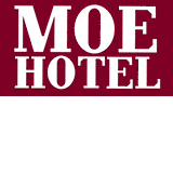 Moe Hotel - Accommodation Airlie Beach
