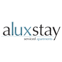 Aluxstay Preston - Accommodation Airlie Beach