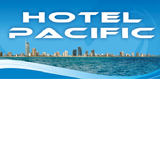 Hotel Pacific - Accommodation Airlie Beach