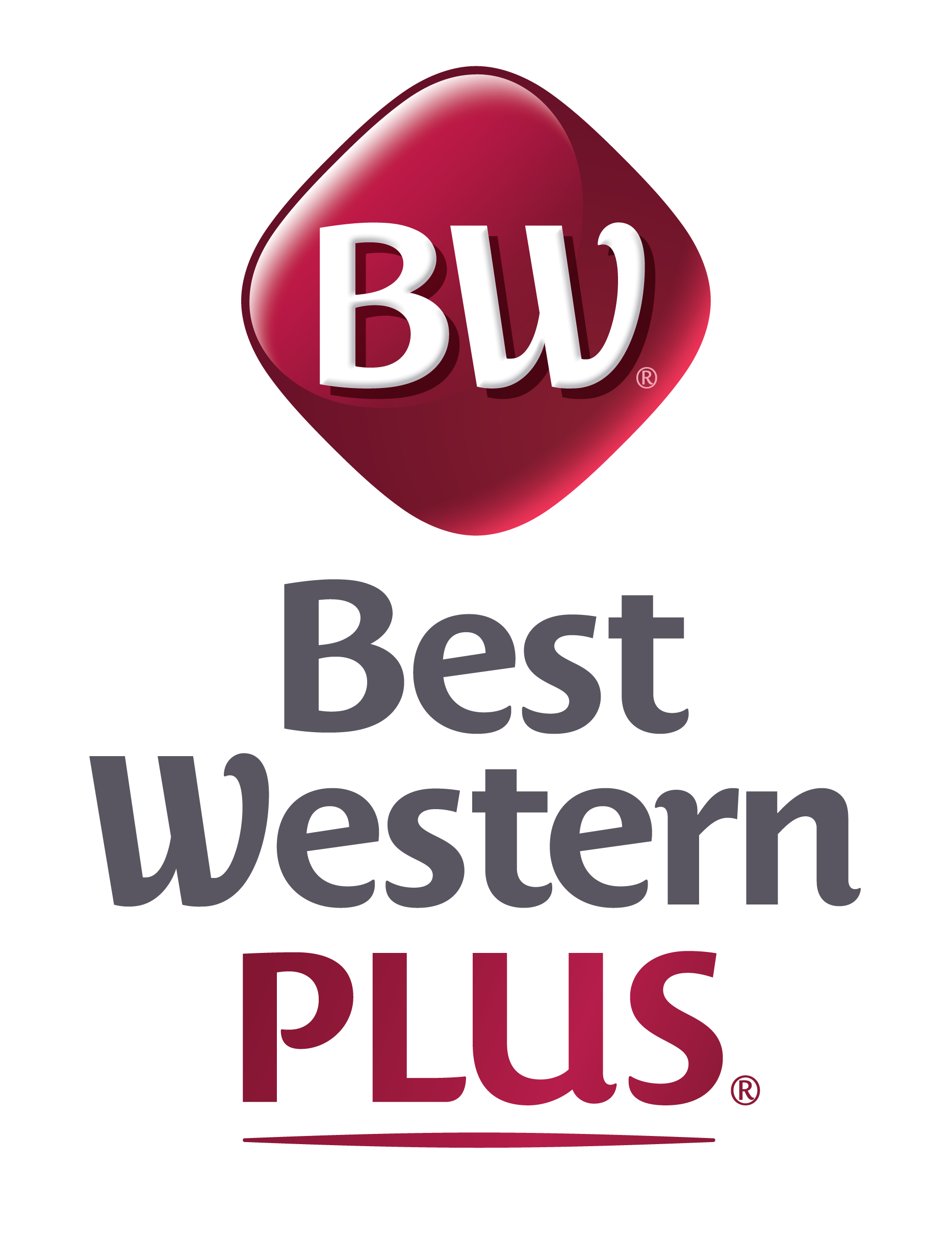 Best Western Plus - Accommodation Airlie Beach
