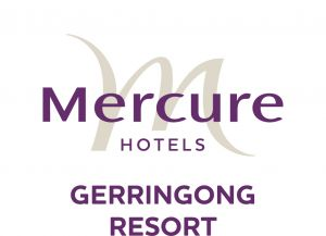 Mercure Gerringong Resort - Accommodation Airlie Beach
