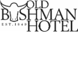 Bushman Hotel - Accommodation Airlie Beach