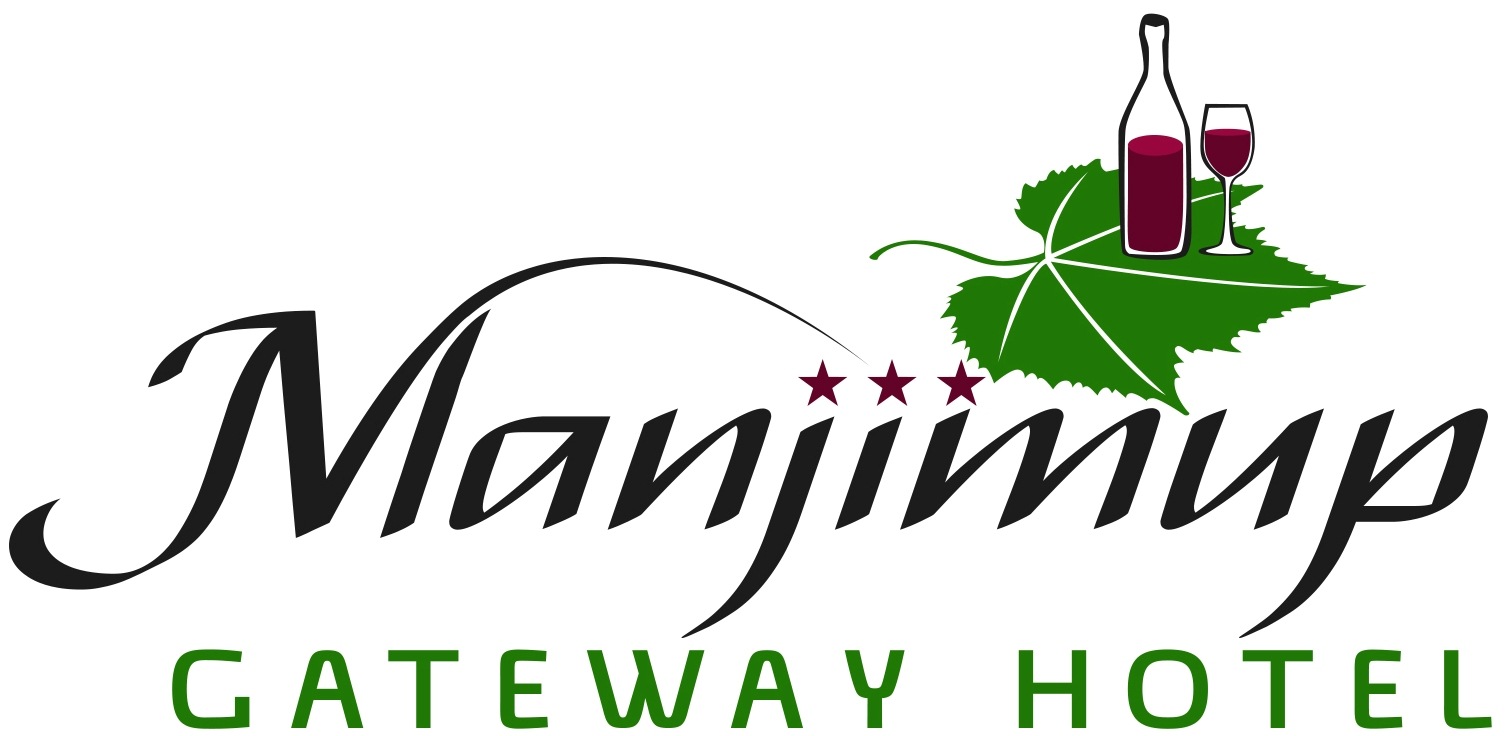 Manjimup Gateway Hotel - Accommodation Airlie Beach