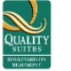 Quality Suites - Boulevard On Beaumont - Accommodation Airlie Beach