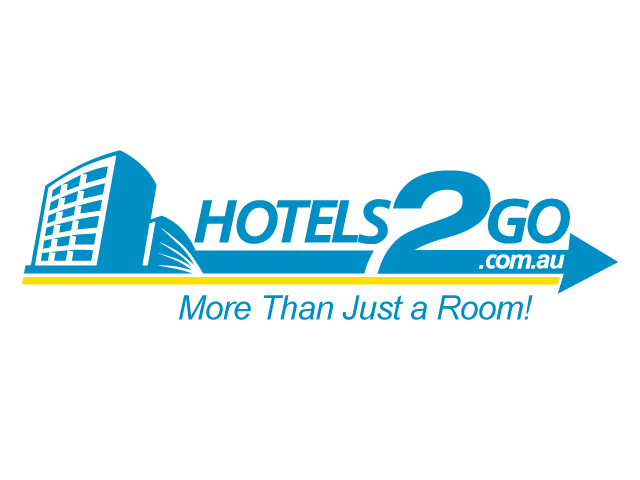 Hotels 2 Go - Accommodation Airlie Beach