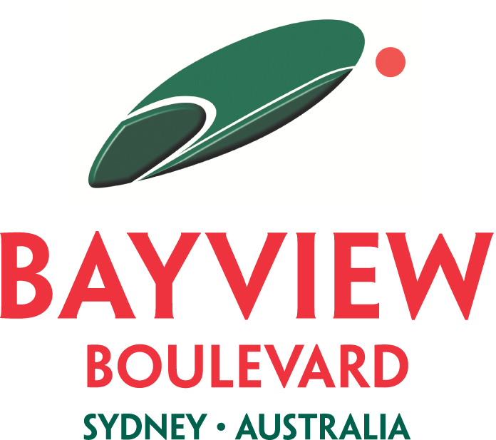 Bayview Boulevard Sydney - Accommodation Airlie Beach