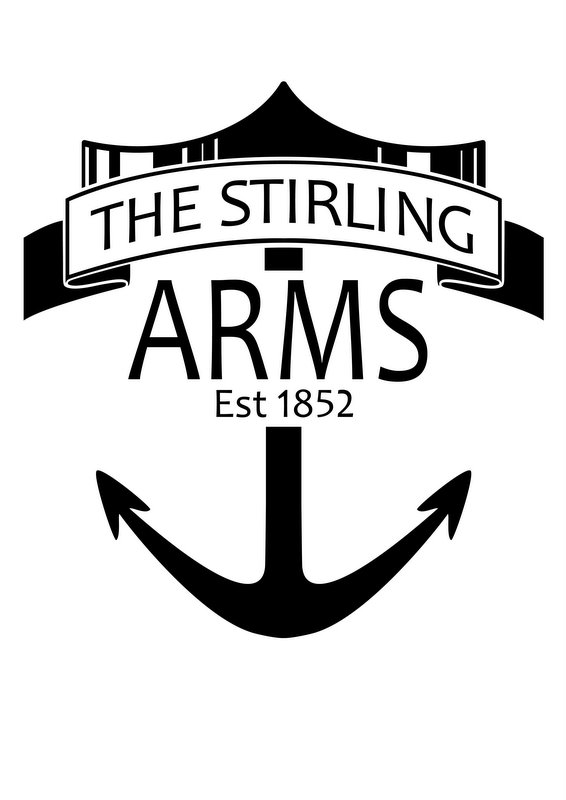 Stirling Arms Hotel - Accommodation Airlie Beach