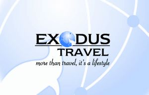 Exodus Travel Agency - Accommodation Airlie Beach