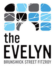 Evelyn Hotel - Accommodation Airlie Beach