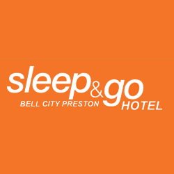 SleepampGo - Accommodation Airlie Beach