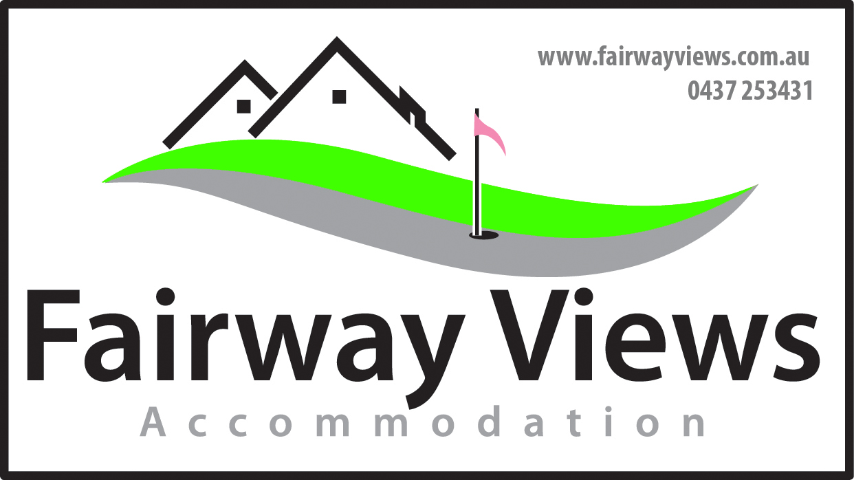 Fairway Views Accommodation - Accommodation Airlie Beach