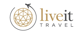 Live It Travel - Accommodation Airlie Beach