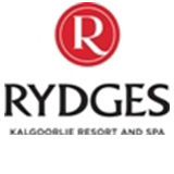 Rydges Kalgoorlie - Accommodation Airlie Beach