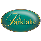 Quality Hotel Parklake - Accommodation Airlie Beach