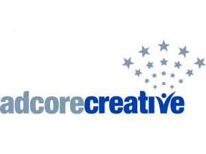 Adcore Creative - Accommodation Airlie Beach