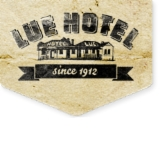 Lue Hotel - Accommodation Airlie Beach