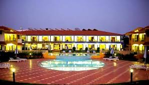 Goa Hotels Price - Accommodation Airlie Beach