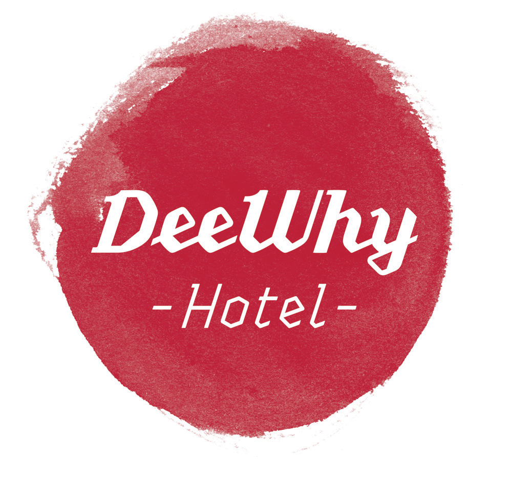 Dee Why Hotel - Accommodation Airlie Beach