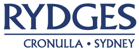 Rydges Cronulla - Accommodation Airlie Beach