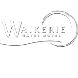 Waikerie Hotel-Motel - Accommodation Airlie Beach