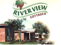 Riverview Cottages - Accommodation Airlie Beach