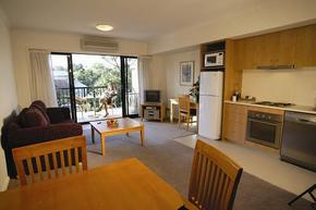 Quest Mont Albert - Accommodation Airlie Beach